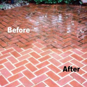 Do You Need A Hot Water Pressure Washing Service?