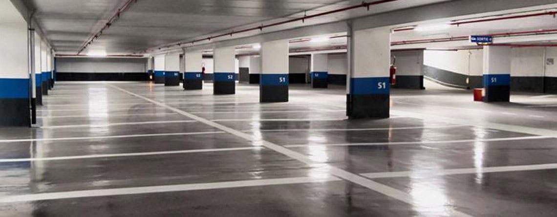 parking-garage-pressure-washing