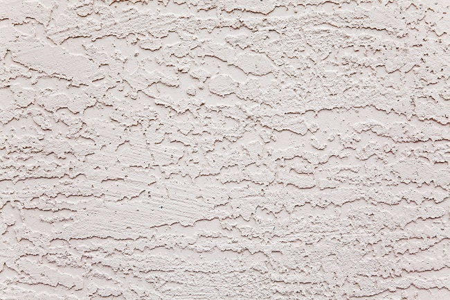Professional Exterior Stucco Cleaning
