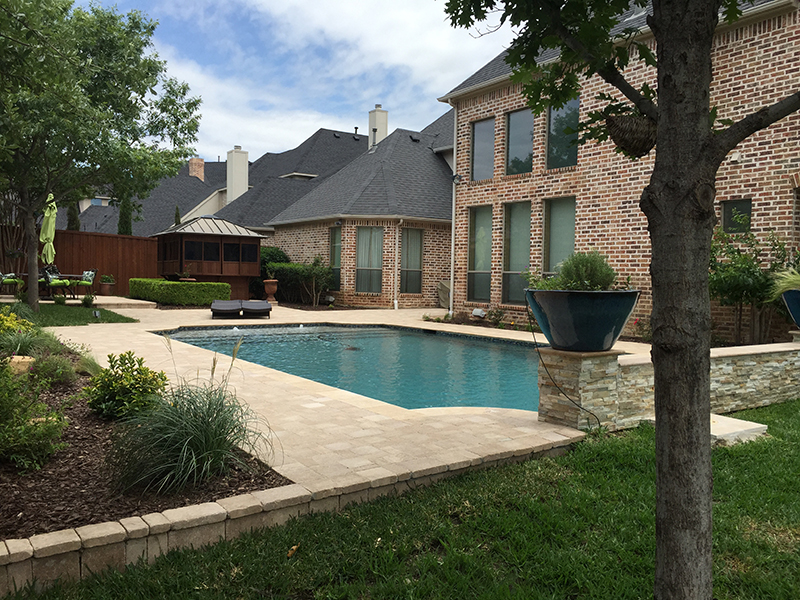 Why Choose Pool Deck Pressure Washing?